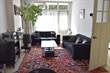 Homes for Rent/Lease in Old South, Amsterdam, North Holland €1,600 monthly