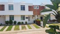 Homes for Rent/Lease in Terralta, Bucerias, Nayarit $1,200 monthly