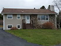 Homes for Sale in Main Road, Mount Carmel, Newfoundland and Labrador $235,000
