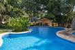 Homes for Sale in Ocotal, Guanacaste $42,500