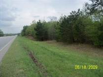 Lots and Land for Sale in Pageland, South Carolina $350,000