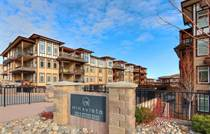 Condos for Sale in Westbank Centre, British Columbia $414,900