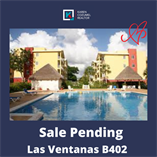 Condos for Sale in Cozumel, Quintana Roo $240,000