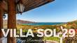 Homes for Sale in Playa Hermosa, Guanacaste $188,000