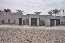 Homes for Sale in Vista Antigua, San Miguel de Allende, Guanajuato $449,000