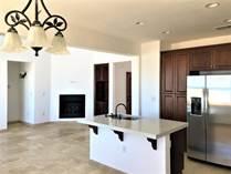 Homes for Sale in La Ventana Del Mar, San Felipe, Baja California $269,000