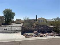 Homes for Sale in Yuma, Arizona $142,000