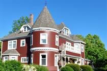 Commercial Real Estate Sold in Antigonish, Nova Scotia $750,000