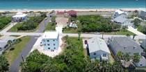 Lots and Land for Sale in Escazu (canton), Florida, San José $169,900