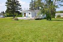 Homes for Sale in Bayfield, New Brunswick $119,900