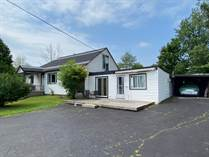 Multifamily Dwellings for Sale in Central, Fort Erie, Ontario $725,000