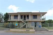 Multifamily Dwellings for Sale in Bo. Guayabo, Aguada, Puerto Rico $649,999