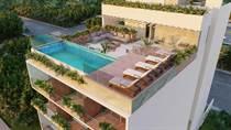 Condos for Sale in Ejido, Playa del Carmen, Quintana Roo $1,463,369