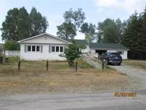 Homes for Sale in Ignace, Ontario $95,000