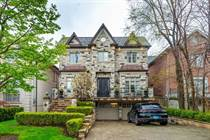 Homes for Rent/Lease in Toronto, Ontario $9,500 monthly