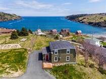 Homes for Sale in Torbay, Newfoundland and Labrador $294,000