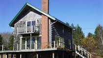 Homes for Sale in Camperdown, Nova Scotia $389,000