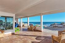 Homes for Sale in Playa Encanto, Puerto Penasco/Rocky Point, Sonora $449,000