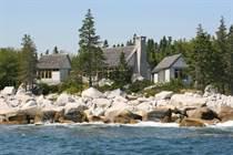 Homes for Sale in Hunts Point, Hunts Landing, Nova Scotia $1,300,000