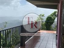 Homes for Sale in Bo. Hormigas, Caguas, Puerto Rico $250,000