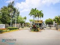 Homes for Sale in Rio Grande, Puerto Rico $250,000