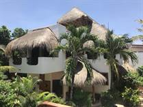 Homes for Sale in Akumal North, Tulum, Quintana Roo $480,000
