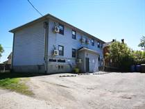 Multifamily Dwellings for Sale in Central, Orillia, Ontario $1,174,999