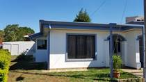Homes for Sale in Grecia, Alajuela $105,000