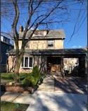Homes for Sale in New Rochelle, New York $200,000