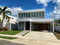 Homes for Sale in Palacios Reales, Toa Alta, Puerto Rico $199,000