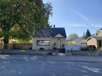 Homes Sold in Penticton Main North, Penticton, British Columbia $399,000