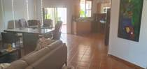 Homes for Sale in Fairlakes Village, Humacao , Puerto Rico $259,000