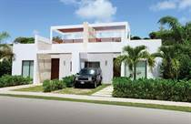 Homes for Sale in Bahia Principe, Tulum, Quintana Roo $275,000