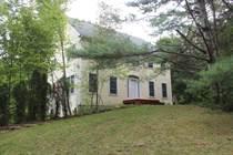 Homes for Sale in Hopkinton, Massachusetts $675,000