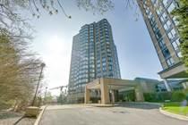 Condos for Sale in Weston/Lawrence, Toronto, Ontario $439,000