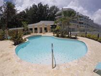 Condos for Sale in Grand Bay Beach, Puerto Rico $235,000