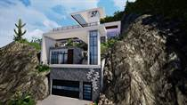 Homes for Sale in Coco Bay, Playas Del Coco, Guanacaste $1,150,000