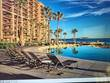 Condos for Sale in Sonoran Sea, Puerto Penasco/Rocky Point, Sonora $221,000