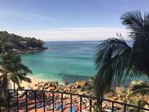Condos for Sale in Playas Gemelas, Puerto Vallarta, Jalisco $149,900