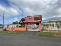 Homes for Sale in Bo. Jobos, Isabela, Puerto Rico $349,900
