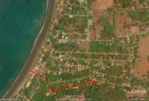 Homes for Sale in Surfside, Playa Potrero, Guanacaste $42,000