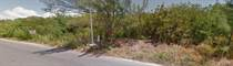 Lots and Land for Sale in Punta Sam, Cancun, Quintana Roo $400