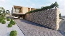 Homes for Sale in San Cristobal, Baja California Sur $480,000