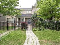 Homes for Rent/Lease in Mississauga, Ontario $3,350 monthly