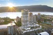 Condos for Sale in Kelowna North, Kelowna, British Columbia $925,000