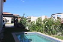 Homes for Rent/Lease in Ventanas del Cabo, Cabo San Lucas, Baja California Sur $1,800 monthly
