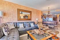 Condos for Sale in Sonoran Sun, Puerto Penasco/Rocky Point, Sonora $339,000