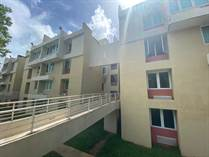 Condos for Sale in Montecentro, Carolina, Puerto Rico $110,200