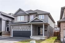 Homes for Sale in Trinity, Hamilton, Ontario $769,900