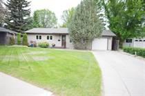 Homes for Sale in Nutana Park, Saskatoon, Saskatchewan $346,900
